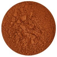 Aroma-zone(France) Argile MONTMORILLONITE ROUGE surfine 250gram