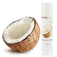 Aroma-zone(France) Baume lèvres Coco