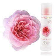 Aroma-zone(France) Baume lèvres Rose (hoa hồng)
