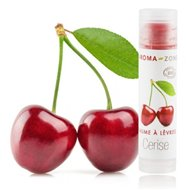 Aroma-zone(France) Son dưỡng Aroma Zone Baume lèvres CERISE ( quả cherry t)